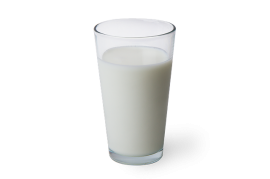 gallery/png-glass-of-milk-free-photo-milk-glass-drink-fresh-beverage-free-image-on-pixabay-435295-640
